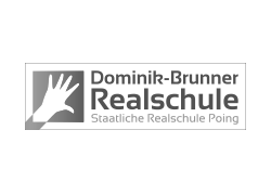 Realschule Poing